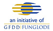 an initiative of GFDD | Funglode